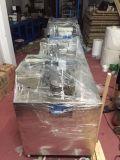 Doppelte elastische Pöbel-Schutzkappe/Klipp-Schutzkappe durch Machine