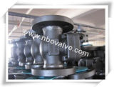 "ANSI Forged Steel Valve Check (900lb-3/4 "")"