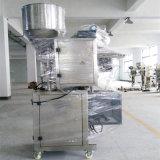 견과 씨 밥 설탕 소금 음식 자동적인 포장기 (HFT-3220A)