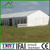 Im Freien20x30 Party Marquee Wedding Tent Hot Sale