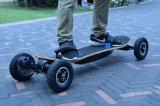 2016 франтовских 4 колес Собственн-Балансируя электрический скейтборда