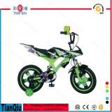 Neues Modell-Fabrik-Preis-Kind-Motorrad-Fahrrad-Kind-Motorrad-Fahrrad