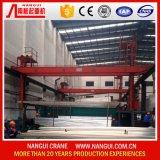 Machines de grue pour l'usine de anodisation en aluminium