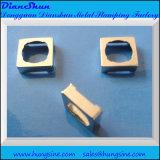 Qualitäts-Blech-Tiefziehen, das Teile Dongguan stempelt