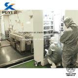 3 Phasen-Dekantiergefäß-Zentrifuge Tricanter kochendes Ölfilter-Maschine