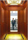 Sig. inciso specchio dell'elevatore dell'elevatore del passeggero & LMR Aksen Ty-K188