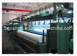 Double-Sided Printing Banner, PVC Coated Blockout Flex Banner (300dx300d 440g)