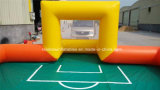 عمليّة بيع حارّ قابل للنفخ كرة قدم درجة, قابل للنفخ رياضة ملعب