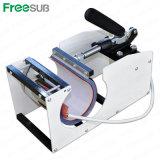 8 في 1 [كمبو] حرارة صحافة آلة تصعيد آلة