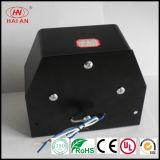 Электронный диктор для диктора Горн тележки кудели