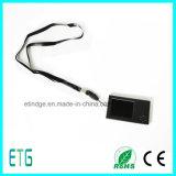 別の様式、A5サイズ、名刺のサイズに、USBポートカバーLCD挨拶状がある