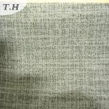 2016는 중국 공급자 (FTH31916)에게서 100%년 폴리에스테 셔닐 실 직물 생성했다