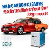 Wasserstoff-Gas-Generator für ⪞ AR-Reinigung