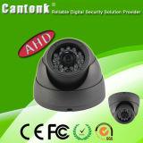 Onvif P2p Poeの赤外線4MP/3MP/2MP/1080P/960pドームIPのカメラ(KIP-SH20)