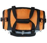 Deluxe Sport-Kleidersack-Nizza Funktion Sh-8169
