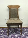ハイエンド壮大なカシ木ケイタリングの椅子(FOH-BCC44)