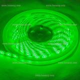 IP20 RGB Farbe 3528 LED Streifen mit UL RoHS für Dekoration