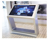 LCD 또는 텔레비젼 Display Floorstand