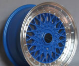 14-20 Inch Replica Car Alloy Wheel für BBS RS