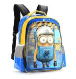 2016 nuevo bolso de escuela de la llegada LED con alta calidad