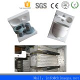 Высокое качество EPS Plastic Mould для Fish Box EPS Molding