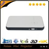 熱いSale Home Theater Full LED HD Projector 1080P