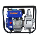 2inch Gasoline Water Pump (BB-WP20 con el motor 5.5HP)