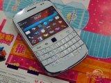 9900最も売れ行きの良い携帯電話Q10 Q20 Q30 9900のQ5スマートな携帯電話