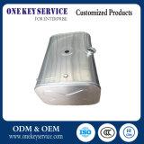 Gutes Quality Engine Fuel Tank 1101010-Kq1l0