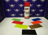 Aeropak schnelle trockene Spray-Lack-Qualität