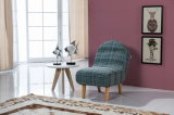 صغيرة أريكة كرسي تثبيت مع زبد أريكة مجموعة