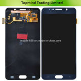 New original LCD com Digitizer Touch para Samsung Galaxy Note 5 N920t