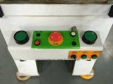 110ton 플런저 가이드 높은 정밀도 압박 또는 단 하나 불안정한 포스트 Guider 힘 압박