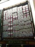 Цена по прейскуранту завода-изготовителя USD112.52/PC надувательства Yaye 2016 горячая для света потока 300W SMD СИД с 2 летами гарантированности/Ce/RoHS