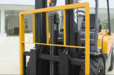 Fd30t Forklift Similar a Tcm Forklift Truck con Spare giapponese Parte