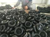 Hersteller BMW Foam Wheel für Children