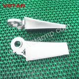医療機器の構成のステンレス鋼の予備品のためのCNCの機械化の部品