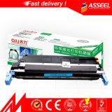 Serie der Qualitäts-kompatible Toner-Kassetten-C9730A für HP 5500