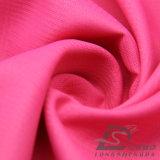Água & do Sportswear tela 100% tecida do poliéster do jacquard da manta para baixo revestimento ao ar livre Vento-Resistente (E095)