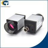 Câmera USB3.0 industrial barata avançada do CMOS da série USB3.0 ex