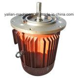 Yシリーズ小さい三相AC電動機の/Electrical Machine/Electricの発電機