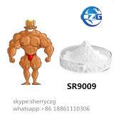 Prohormoneのステロイドの粉筋肉機能拡張Sr9009