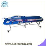 base portatile di massaggio della giada di dB863tjt-Yzp