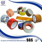 Nueva cinta adhesiva el 100m transparente popular de la talla 48m m China