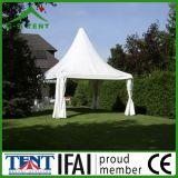 結婚式の装飾党接続可能な塔のおおいの小型テント