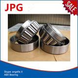 OEM 3578/3525-SLS NSK Taper Roller Bearing van lagers 355X/352