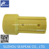 Sandblast Fitting Hose Coupling /
