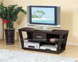 高品質の居間の家具TVの立場/キャビネット(DMBQ016)