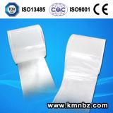 Медицинское Tyvek Heat-Sealing плоский мешок крена