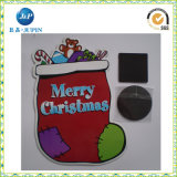 Aimant personnalisé de réfrigérateur pour les souvenirs (JP-FM071)